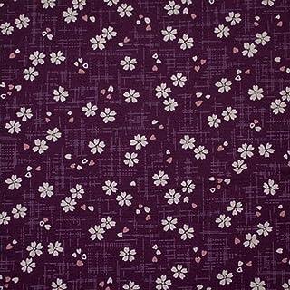 MXJ61 Cotone Tovagliolo Tovaglia Panno Panno Fazzoletto 70 * 70cm ( Colore : Arancia , dimensioni : 1 Pcs )