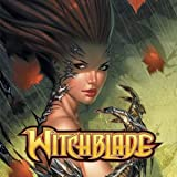 img - for Witchblade (Issues) (50 Book Series) book / textbook / text book