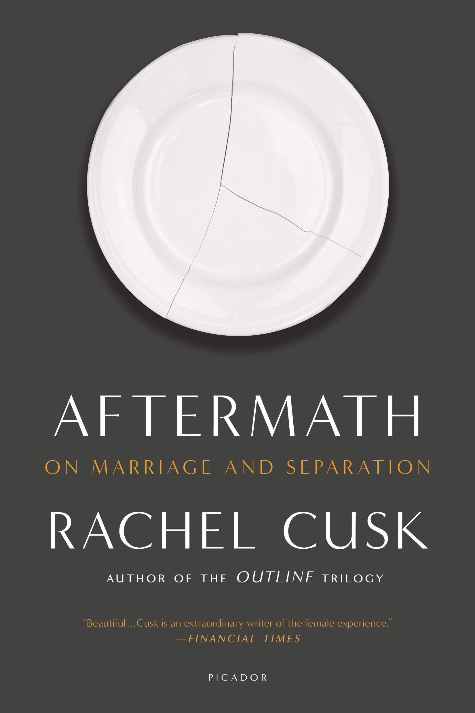 aftermath on marriage and separation