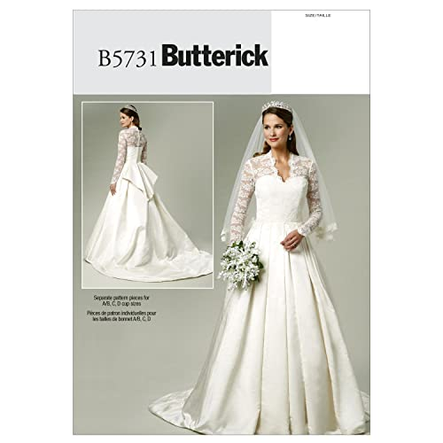 Wedding Dress PATTERNS Amazon Unique Wedding Gown Patterns