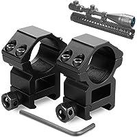 d1251ec74abb96 Amazon Best Sellers  Best Airsoft Gun Scope Mounts