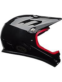 Adult Bike Helmets Amazon Com