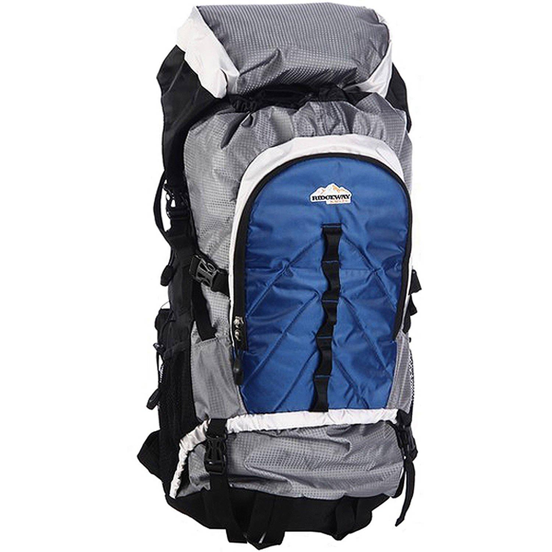 Kelty Ridgeway 50.8 Liter Internal Frame Backpack & Hydration System by american recreation B005GS6X2A