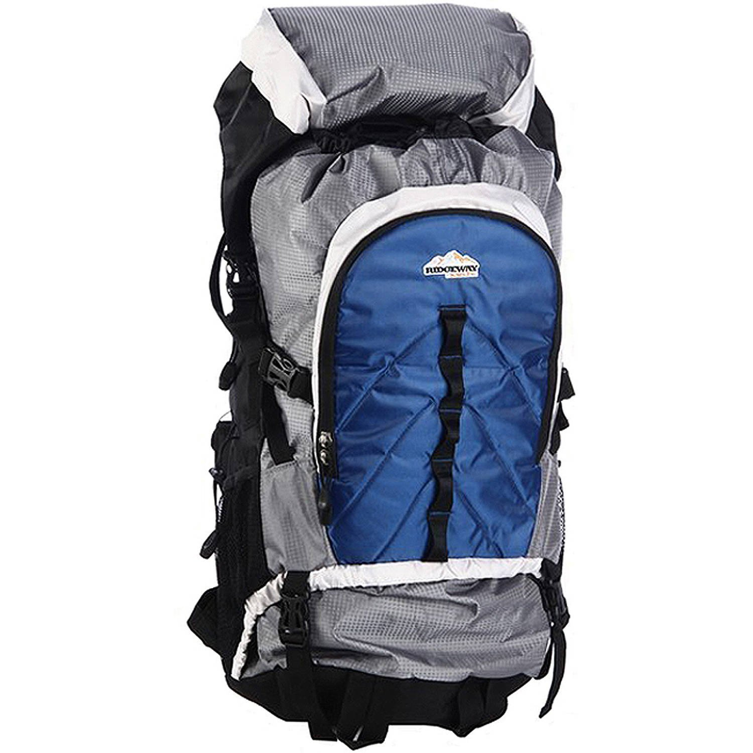 Kelty Ridgeway Internal Frame Backpack 50.8 Liter and Hydration System