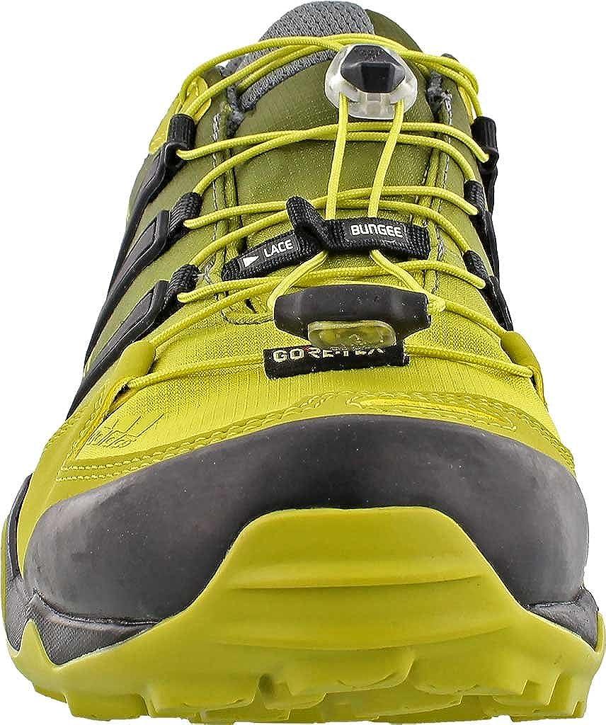 Adidas Terrex Swift R GoreTex Mens Hiking Shoe