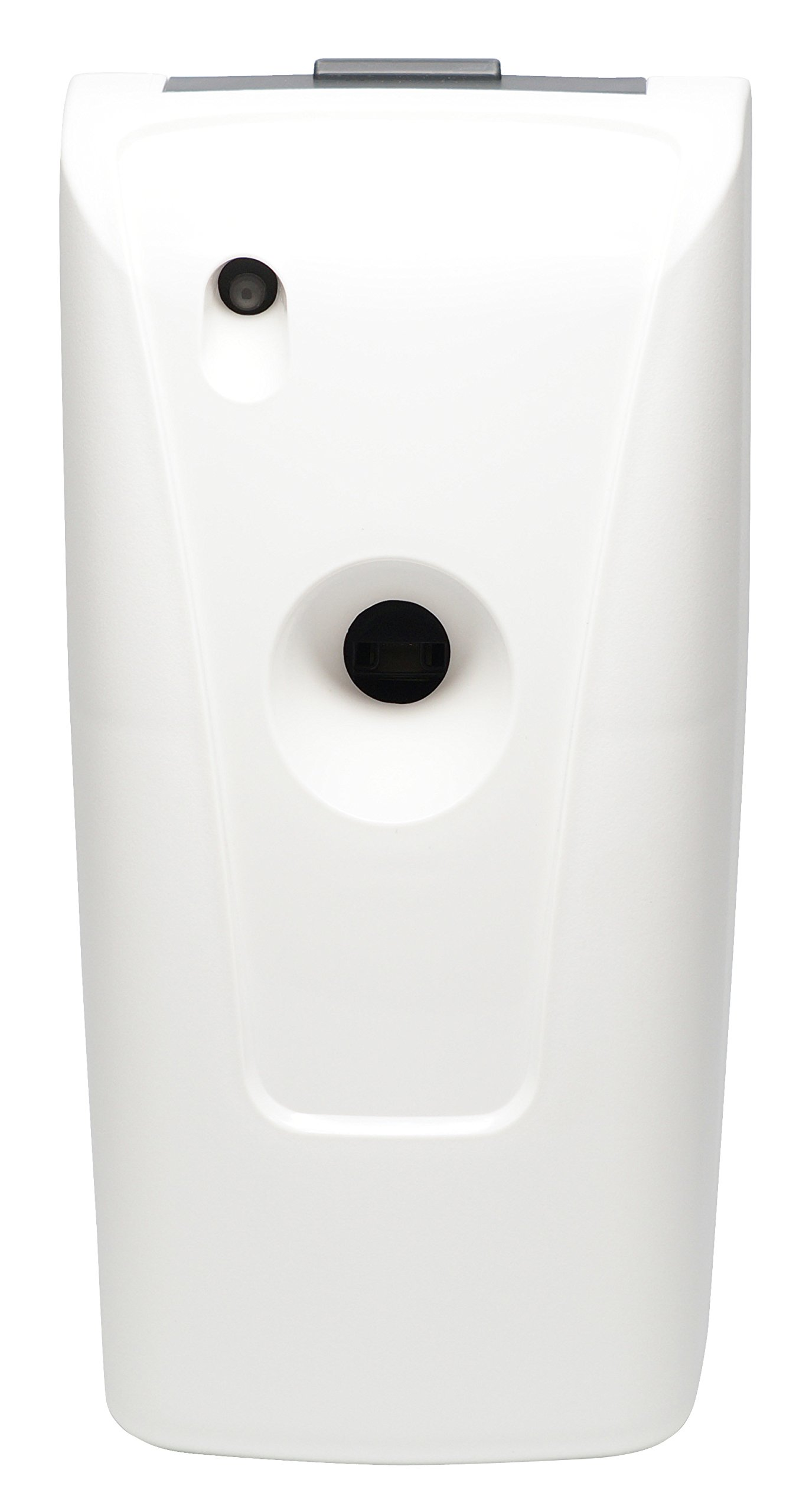 Big D 270 Standard Breeze Dispenser, Automatic Air Freshener with Piezo Technology - Ideal for restrooms, offices, schools, restaurants, hotels, stores