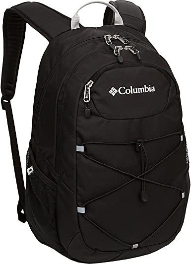 Columbia Ropa deportiva Northport Day Pack (negro): Amazon.es ...