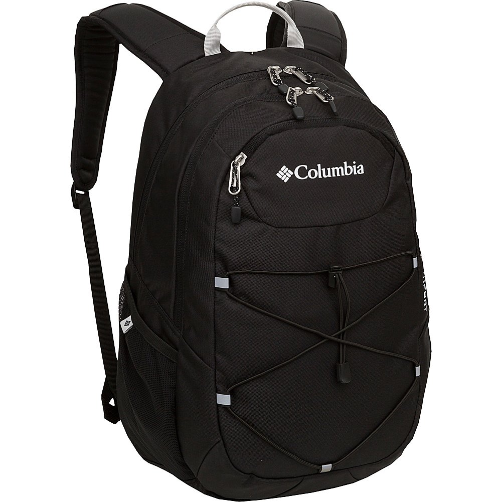 Columbia Sportswear Northport Day Pack (Black)