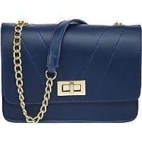 ADISA SL5023 women girls party sling bag