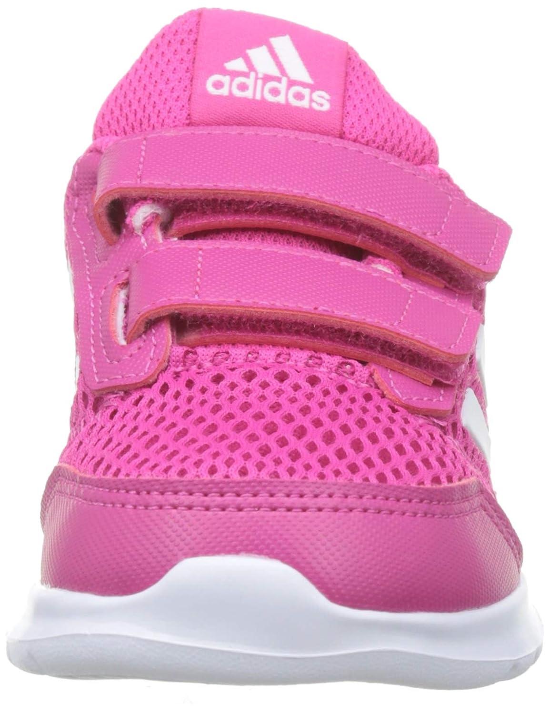 Chaussures de Fitness Mixte b/éb/é adidas Altarun CF I