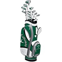 Callaway 13-Pc. Women's Golf Set