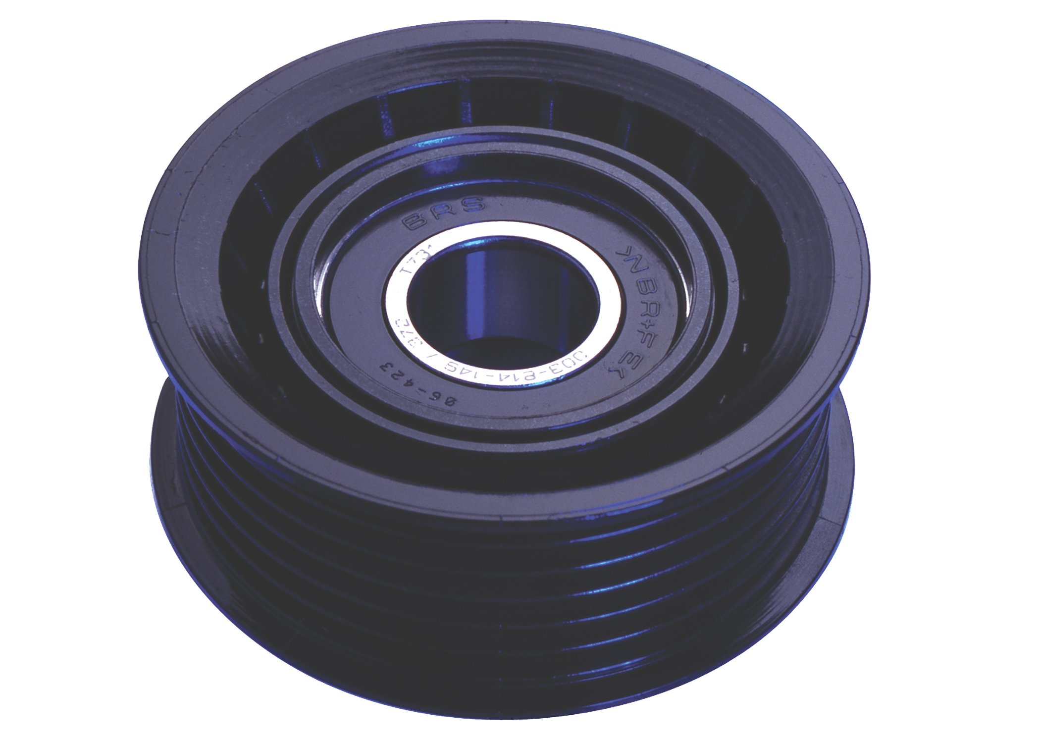 ACDelco 38082 Professional Idler Pulley