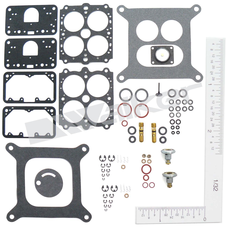 Walker Products 15413 Carburetor Kit