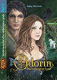 Eldorin - Das verborgene Land (Part II)