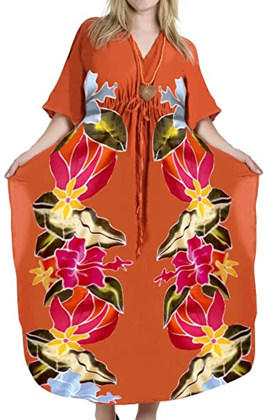 La Leela Clothing