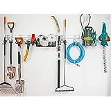 Proteco-Werkzeug® smartregal® Geräteleiste Starterset 5-tlg. Basic 80 cm