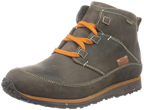 Unisex Adults Vitalpina Ii LTR GTX Multisport Outdoor Shoes Aku NB14rb