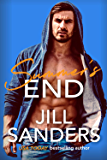 Summer's End (Wildflowers Book 5)