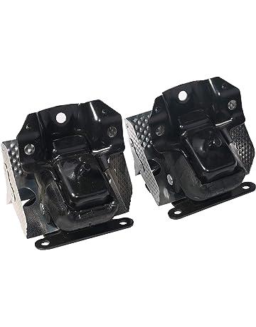 Amazon com: Engine Mounts - Engine Parts: Automotive