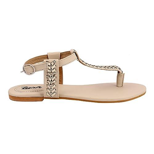 d69870112128fc Lush Women s fashion sandals for Women