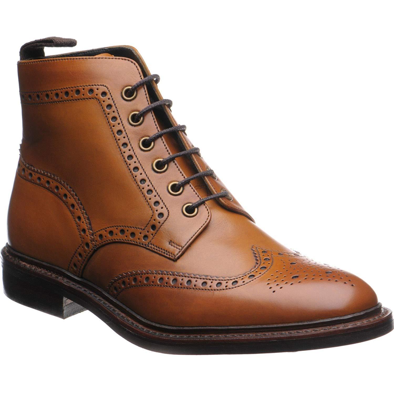 Buy Costoso Italiano Tan Leather Casual