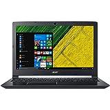 "Acer Aspire 5 A515-51 UN.GSZSI.005 Core i5-8th Gen/4 GB/1 TB/15.6""/Windows 10 Home (Steel Grey, 2.1 kg)"