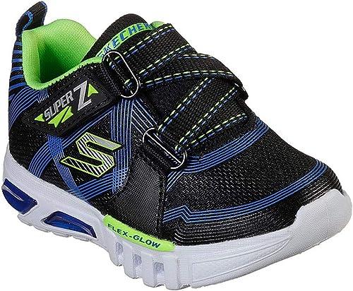Skechers EE. UU. Talla 2 Zapatos para Niños con Luces | eBay