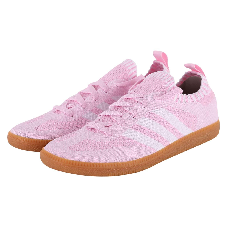 Adidas-Sneakers Samba PK CQ2685 5|Pink En línea Obtenga la mejor oferta barata de descuento más grande