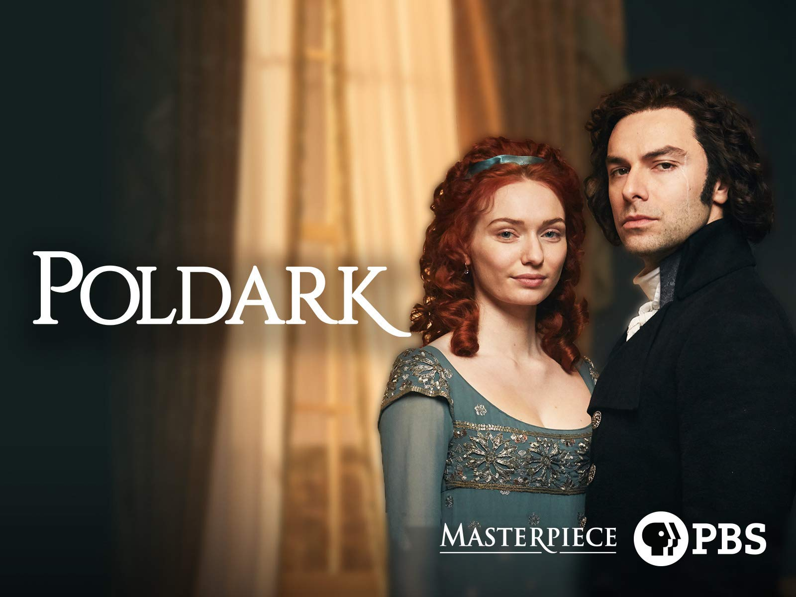 Amazon com: Watch Poldark: Season 4 | Prime Video