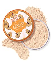 (Translucent Extra Coverage) - Coty Airspun Translucent Extra Coverage Loose Face Powder