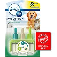 Amazon.co.uk Best Sellers: The most popular items in Air Freshener