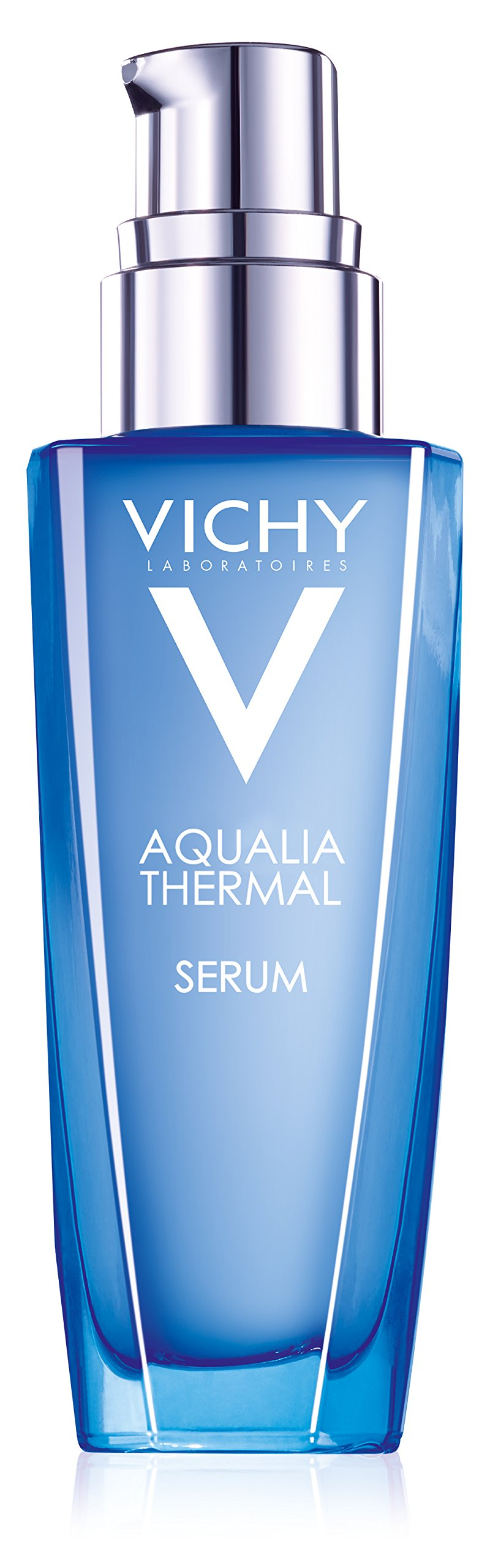 Vichy Aqualia Thermal Power Serum with Hyaluronic Acid