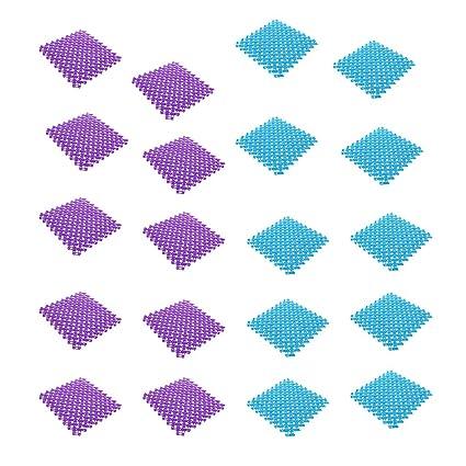 Einladungskarten Taufe M/ädchen mit Innentext Motiv rosa Schuhe 10 Klappkarten DIN A6 mit wei/ßen Umschl/ägen im Set Taufekarten mit Kuvert Einladung Taufe M/ädchen rosa K27