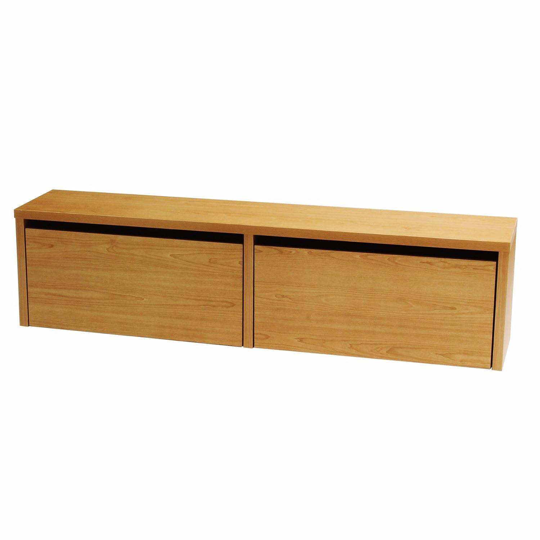 川口工器 木製ベンチチェスト 天板耐荷重80kg (幅150cm, ナチュラル) B07536RQ6S Parent ナチュラル 幅150cm