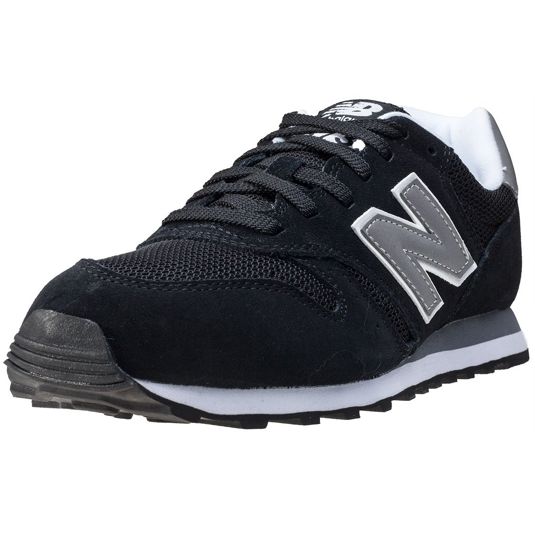 premium selection a0d8d 6fcdc New Balance Men's 373 Core Trainers