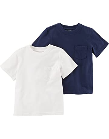 2f5d82618 Boy's T Shirts   Amazon.com
