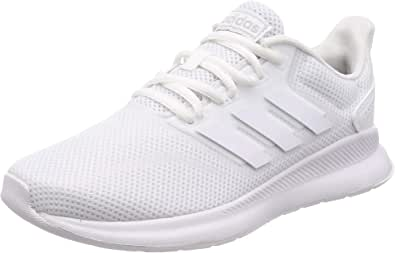 adidas Runfalcon, Zapatillas de Trail Running para Mujer: Amazon.es: Zapatos y complementos