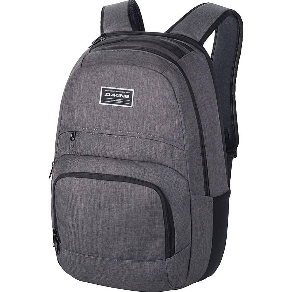 (ダカイン) DAKINE メンズ バッグ パソコンバッグ Campus DLX 33L Backpack [並行輸入品] B07F79G2D9