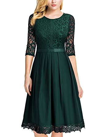 1940s evening dresses uk next day delivery