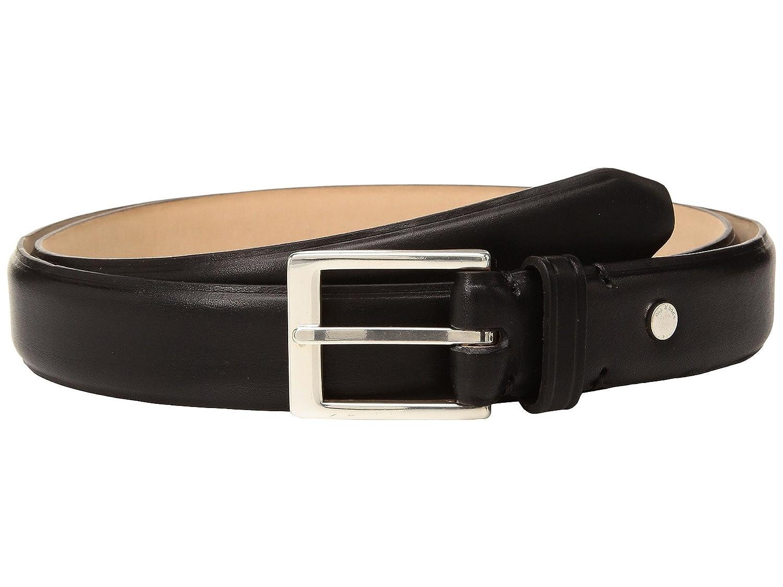 [ラグアンドボーン rag & bone] メンズ アクセサリー ベルト Dress Belt [並行輸入品] B07F6V8W12   40