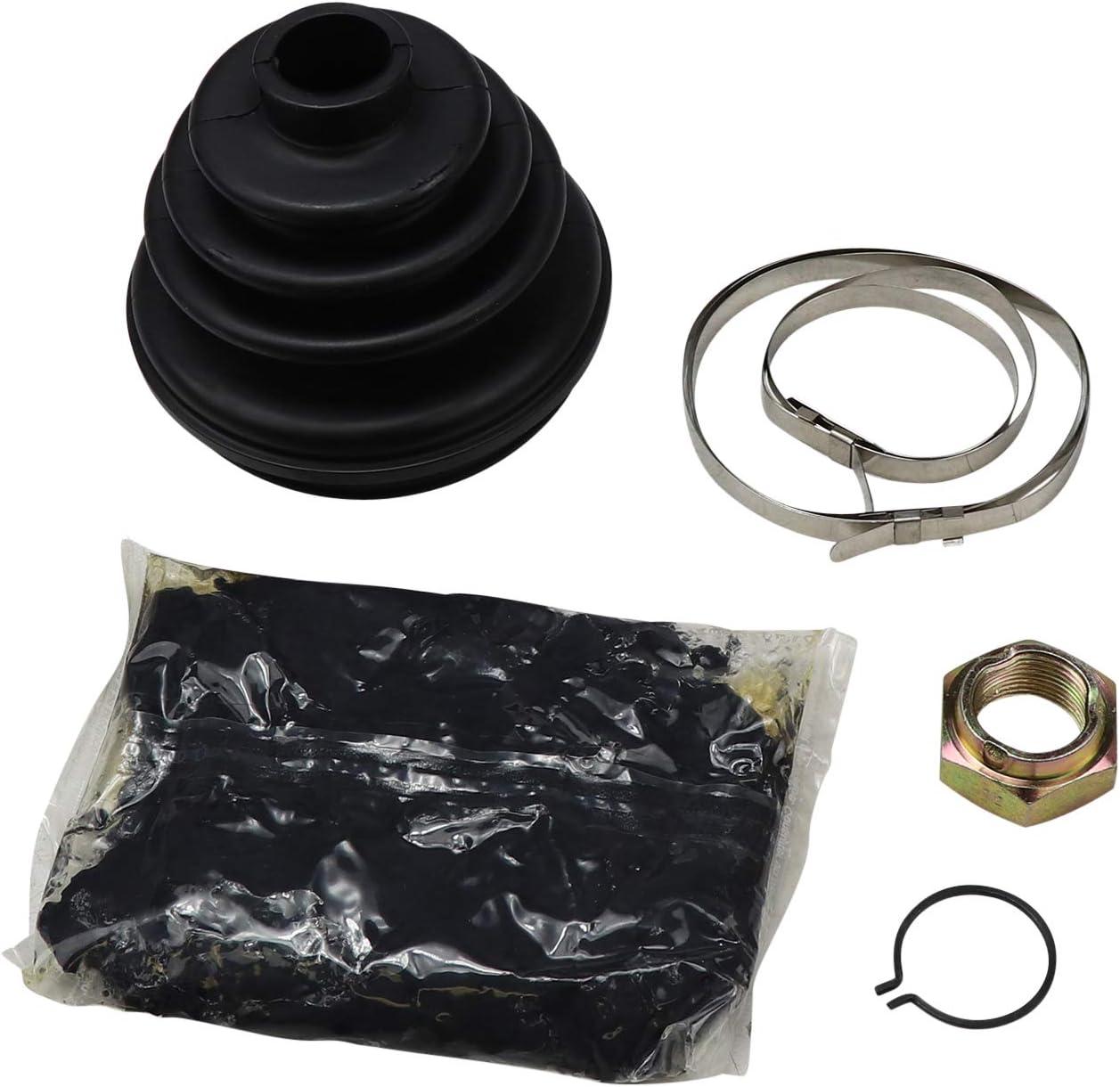 Beck Arnley 103-2155 CV Joint Boot Kit
