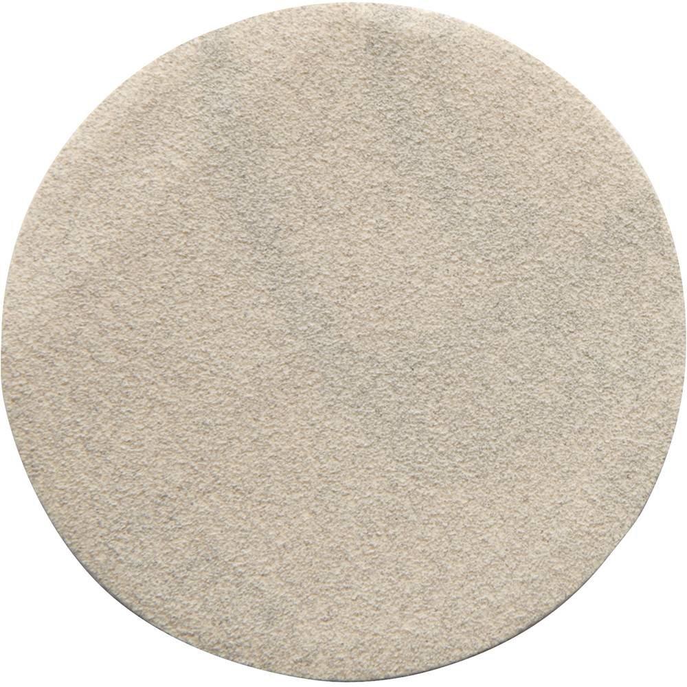 2 180 Grit Sandpaper for the Sorby Sandmaster 10pk