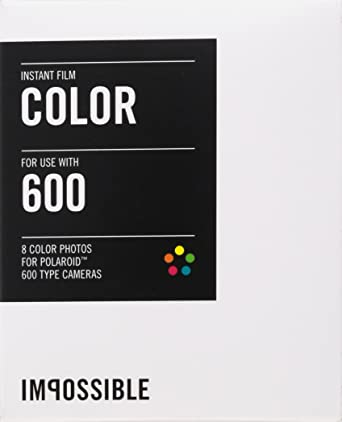 impossible project promo code