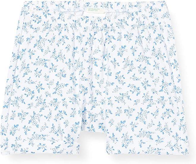 Sanetta Girls Kurze Hose Short