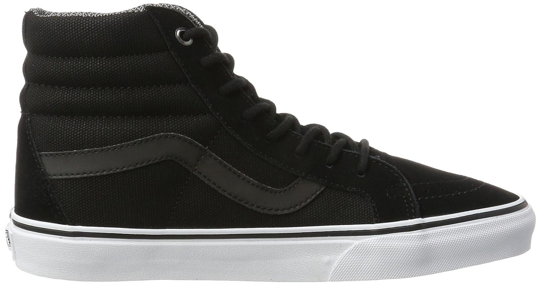 Vans Sk8-hi Reissue, Zapatillas de Entrenamiento para Hombre: Amazon.es: Zapatos y complementos