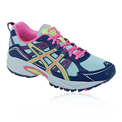 asics gel venture junior