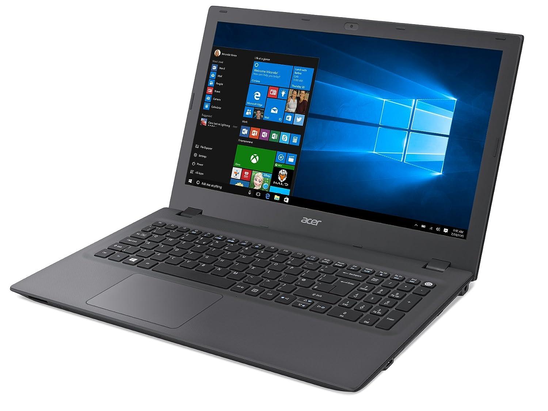Acer Aspire E5-573G-51VE - Ordenador portátil (i5-4210U, DVD Super Multi DL, Touchpad, Windows 10 Home, Ión de litio, Intel Core i5-4xxx): Amazon.es: ...
