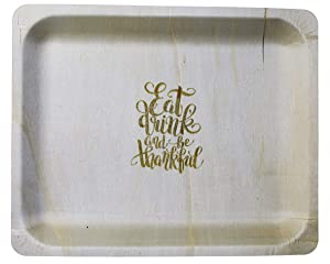 Perfect Stix - Perfectware 10-Eat,Drink,be Thankful-25 10