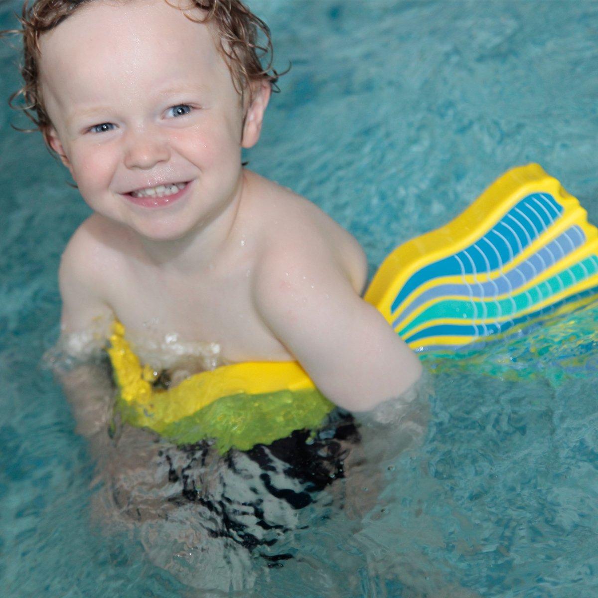 Splash About Kinder Fings Schwimmspielzeug Schwimmhilfe