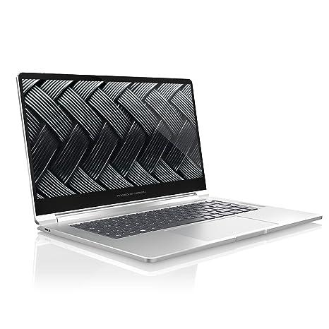 Porsche Design Ultra One Intel Core i7 - Disco Duro SSD de 1 TB ...